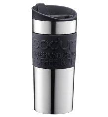 bodum coffee travel mug