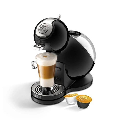 NESCAFÉ Dolce Gusto Melody 3 Coffee Machine Reviewed