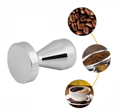 Vicloon Espresso Coffee Tamper Review