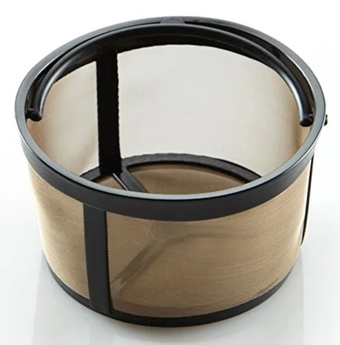 Breville Coffee Express Filter