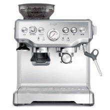 Sage Barista Express Espresso Machine Review