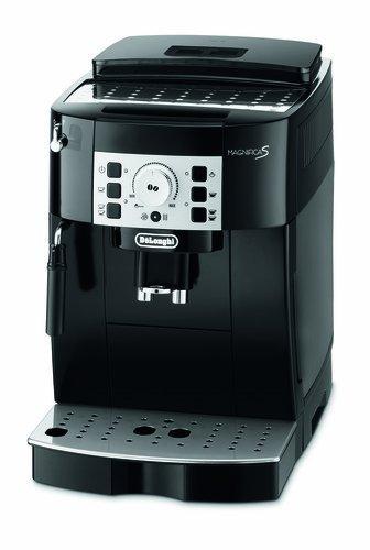 De'Longhi Fully Automatic Bean to Cup Coffee Machine ECAM22.110.B
