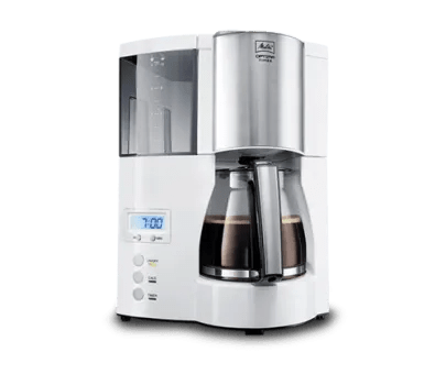 Meiltta 100801 Optima Timer Filter Coffee Maker Uk Review 2019