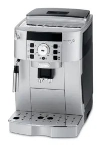 De'Longhi Fully Automatic Bean to Cup Coffee Machine ECAM22.110.SB, Review