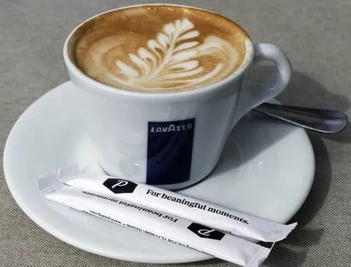 Lavazza Vs Illy Coffee Italian Brand Which One Do You