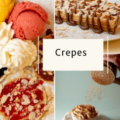 pic_crepes