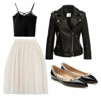 Ballerina_outfit_3