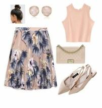 Ballerina_outfit_5