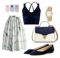 Ballerina_outfit_6