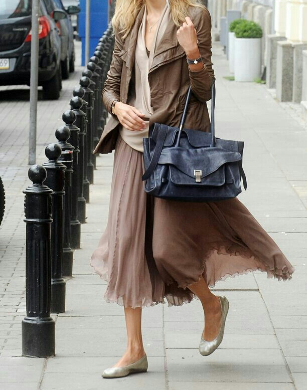 Ballet_outfit_8