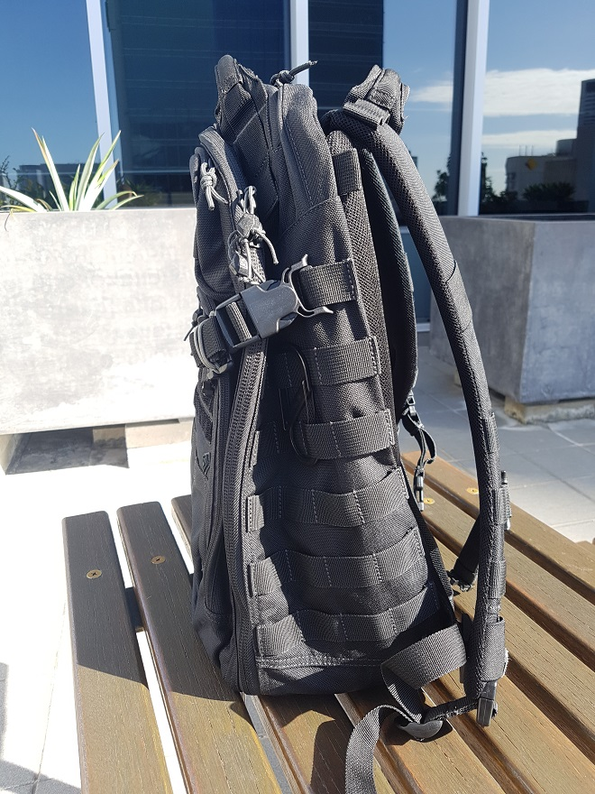 First-Tactical-Specialist-1-Day-Backpack-1-resized