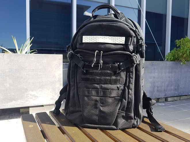 First-Tactical-Specialist-1-Day-Backpack-11-resized