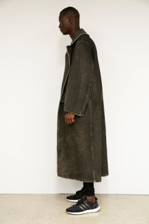 kanye-west-yeezy-season-2-official-images-23-320x480
