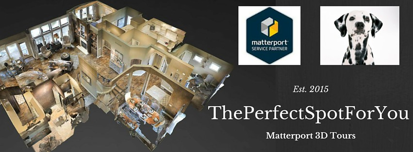 6 Ways Matterport Helps Sell Your Home Fast