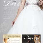 The Perfect Wedding Issue 6 page 26