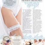 The Perfect Wedding Issue 6 page 31