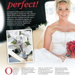 The Perfect Wedding Issue 6 page 4