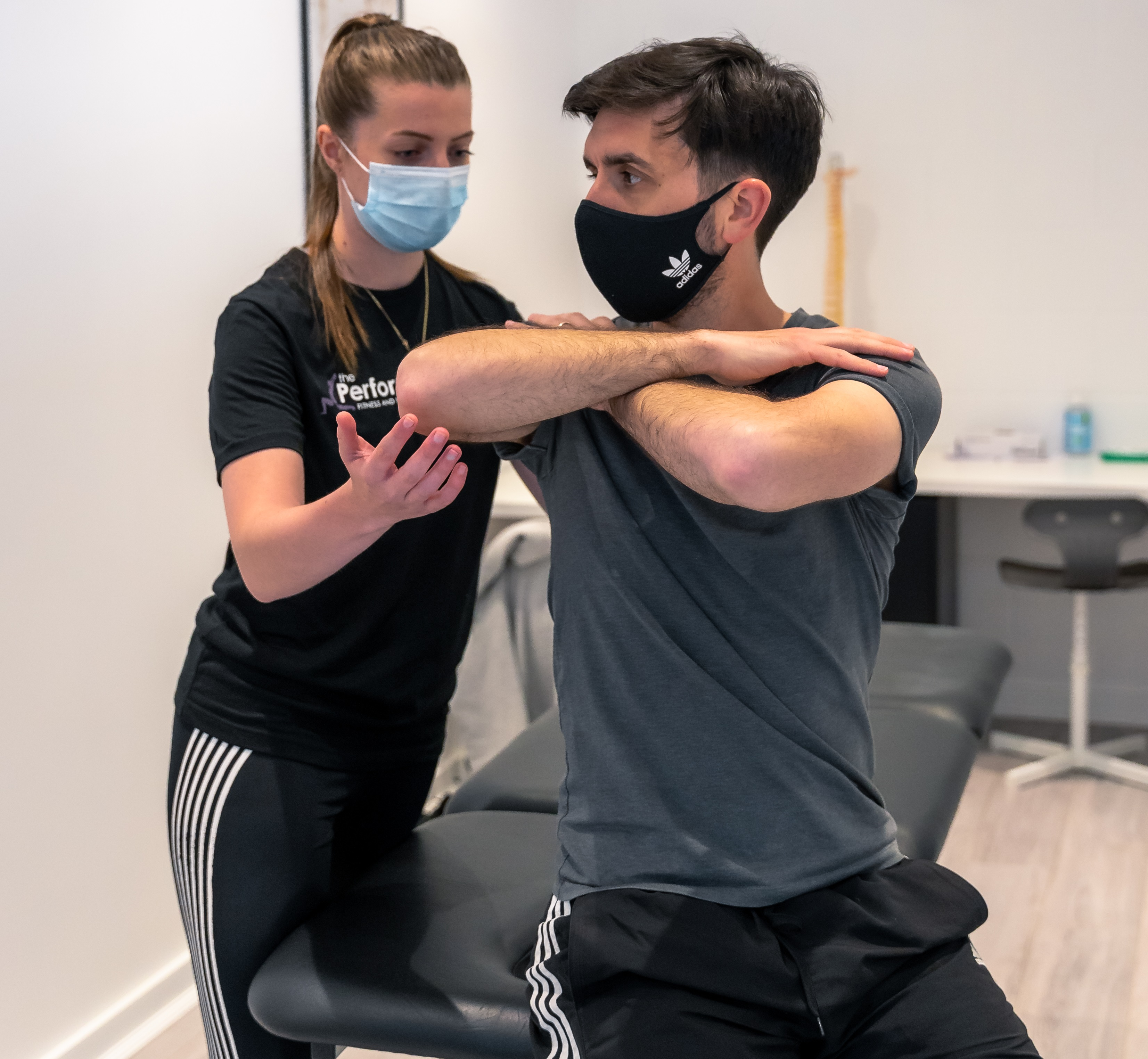 injury-clinic
