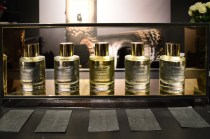 Aether at Esxence 2016 | Photo by The Perfume Magpie