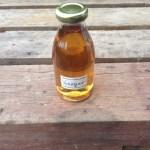Natural Vinegar Conditioner