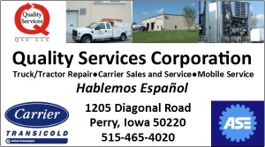 Quality Services Corp. medium sidebar-2