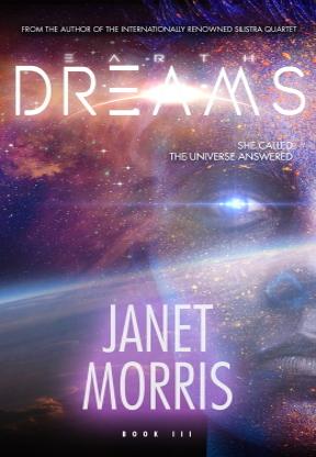 Earth Dreams