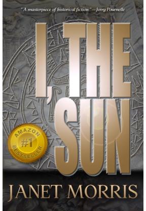 I the Sun