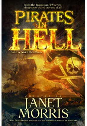 Pirates in Hell