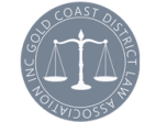 gold-coast-district-law-association-member