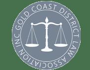 gold-coast-district-law-association-member