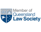 logo-queensland-law-society-member