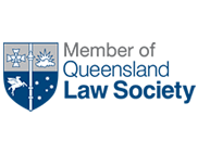 logo-queensland-law-society-member