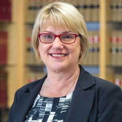 karen-gibbs-injury-compensation-lawyers