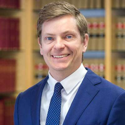 tim-cooper-injury-compensation-lawyers
