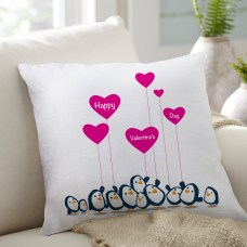 Shop Personalized Pillows