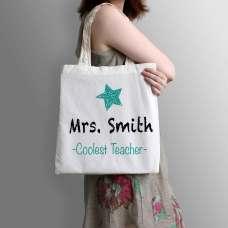 Shop Teachers