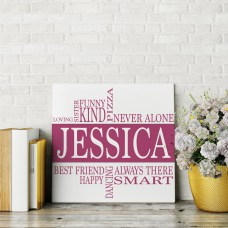 Shop Name Gifts