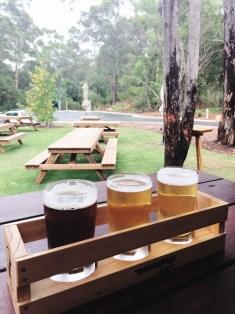Brewhouse Margaret River