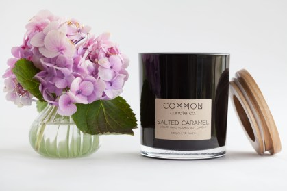Common Candle Co 3