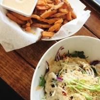 health-freak-cafe-vegetarian