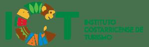 logo-ict-2018