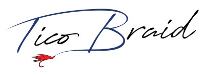Tico Braid Color Logo