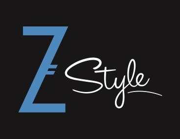 Z-Style-logo-01