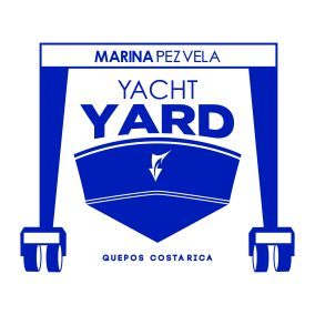 yacht-yard-logo-blue-01