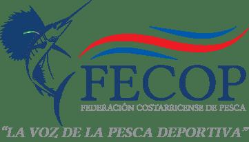 FECOP (1)