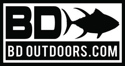 bd logo 2020.pdf