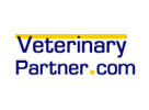 Veterinary Partner