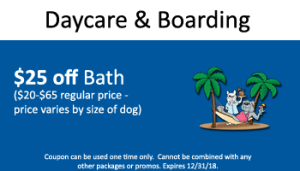 $25 off Bath Coupon