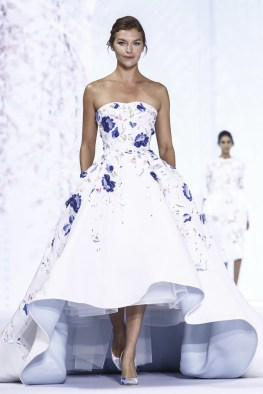 ralph and russo 4