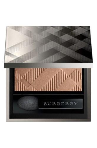 Burberry Eye Colour Wet & Dry Silk Eyeshadow in Almond